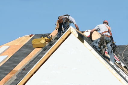Roofing Contractors Fort Lauderdale